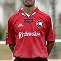 20 (MF) Roger Guerreiro.jpg