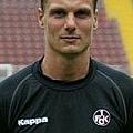21 (GK) Jürgen Macho
