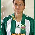 13 (DF) Markus Katzer