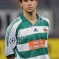 10 (MF) Andreas Ivanschitz