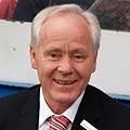 教練: Köbi Kuhn