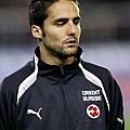 07 (MF) Ricardo Cabanas