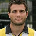 09 (FW) Alexander Frei