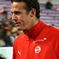 11 (FW) Marco Streller