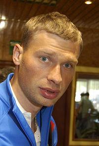 02 (DF) Vasili Berezutskiy