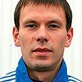 17 (MF) Konstantin Zyrianov