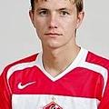 19 (FW) Roman Pavlyuchenko