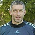 01 (GK) Antonios Nikopolidis