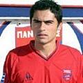 04 (DF) Nikos Spiropoulos