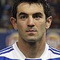 10 (MF) Giorgos Karagounis