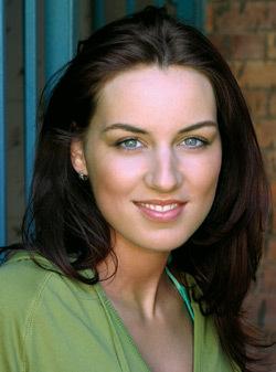 Lucie Kralova
