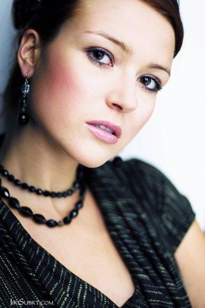Eva Čerešňáková