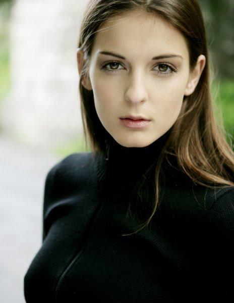 Zuzana Blazkova