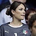 義大利球迷