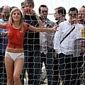 奧地利球迷
