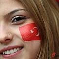 土耳其球迷