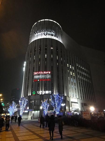 梅田04.JPG