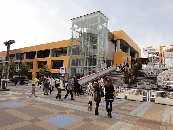 大阪港天保山10.JPG