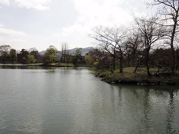 [札幌] 中島公園05.JPG