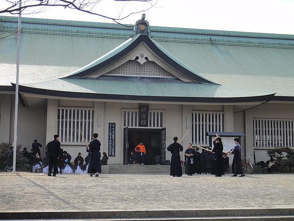 大阪城公園39.JPG