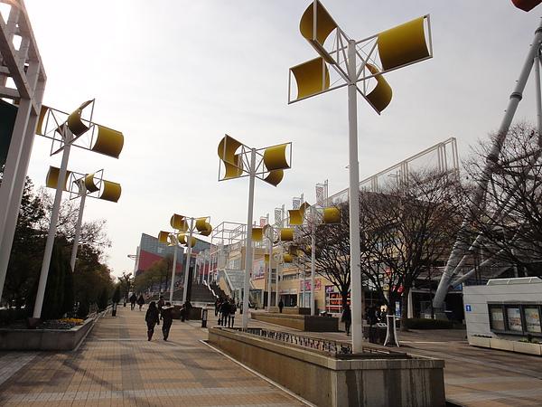 大阪港天保山03.JPG
