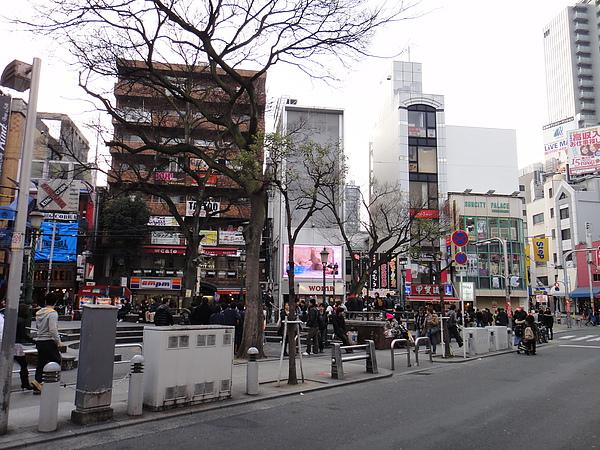 美國村02.JPG