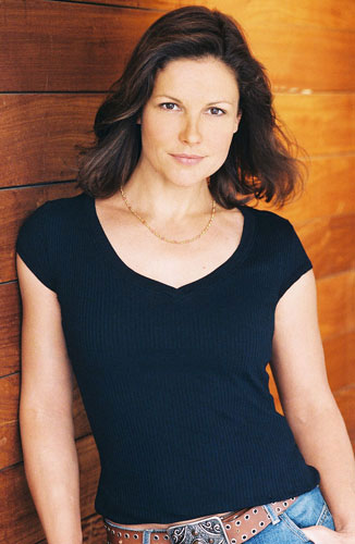 Sabine Ehrenfeld