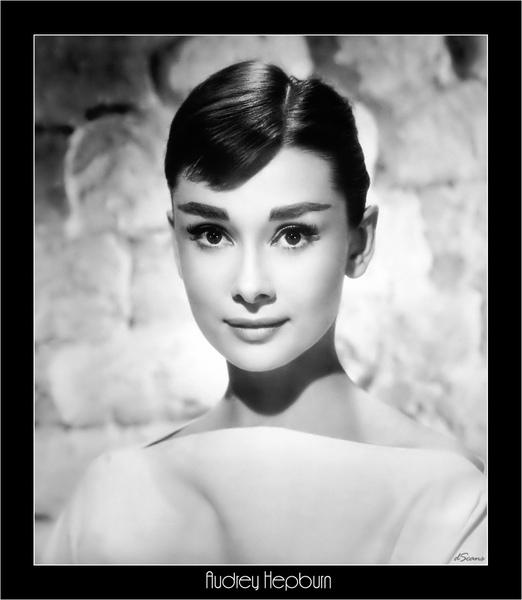 Audrey Hepburn 03