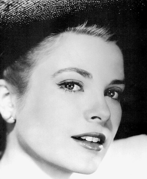 Grace Kelly 06