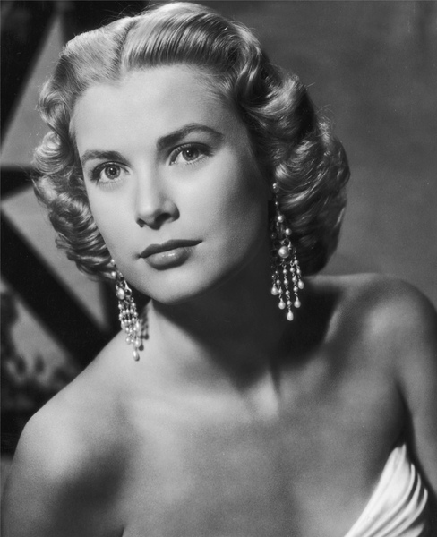 Grace Kelly 03