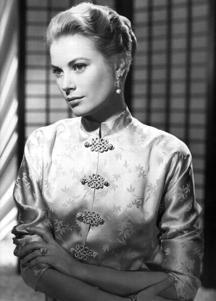 Grace Kelly 02