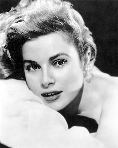 Grace Kelly 07