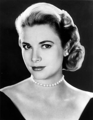 Grace Kelly 09