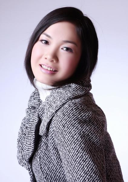 大學美女01-3