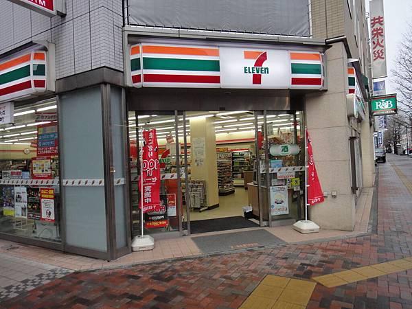[札幌] 7-11.JPG