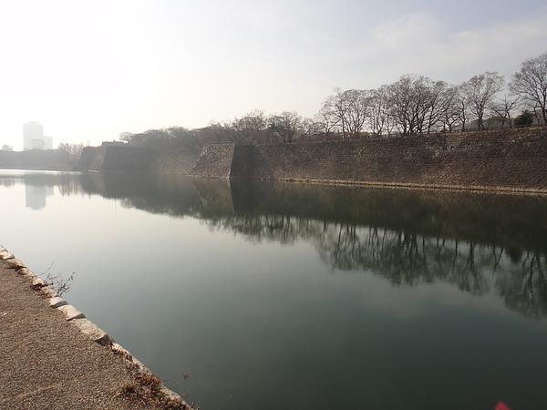 大阪城公園13.JPG