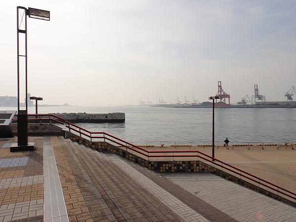大阪港天保山06.JPG