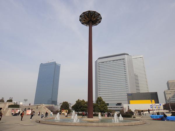 大阪城公園03.JPG