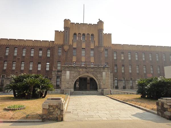 大阪城公園33.JPG
