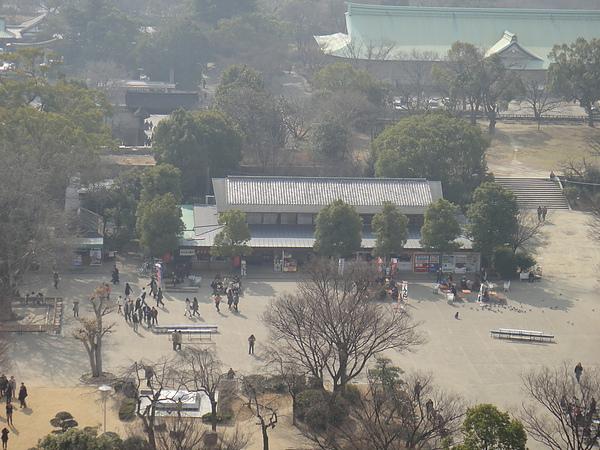 大阪城鳥瞰01.JPG