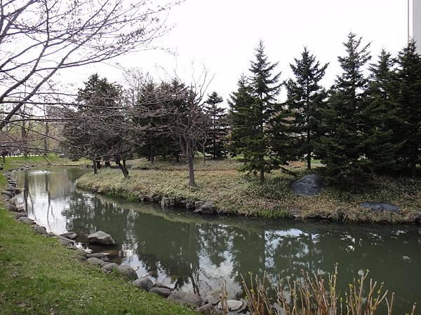[札幌] 中島公園09.JPG