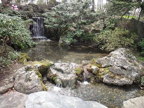 [札幌] 中島公園12.JPG