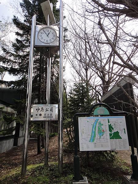 [札幌] 中島公園01.JPG