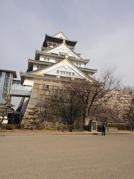大阪城公園30.JPG