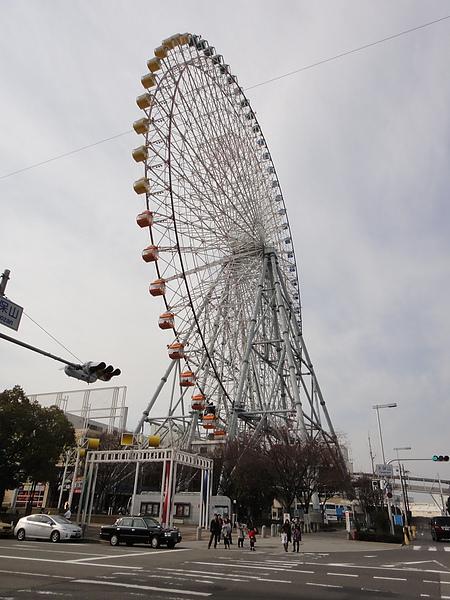 大阪港天保山02.JPG