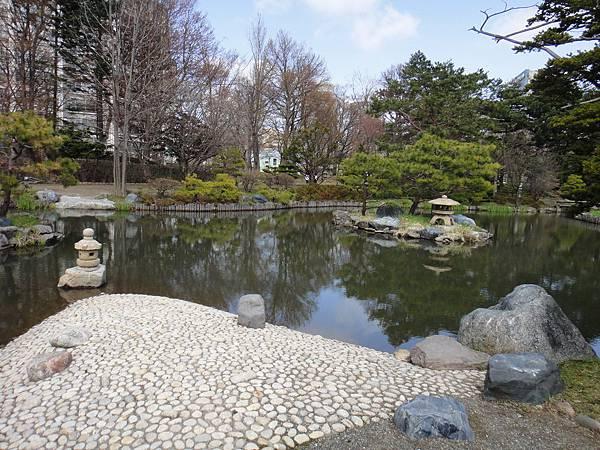 [札幌] 中島公園14.JPG