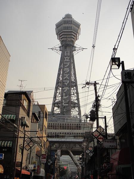 通天閣02.JPG