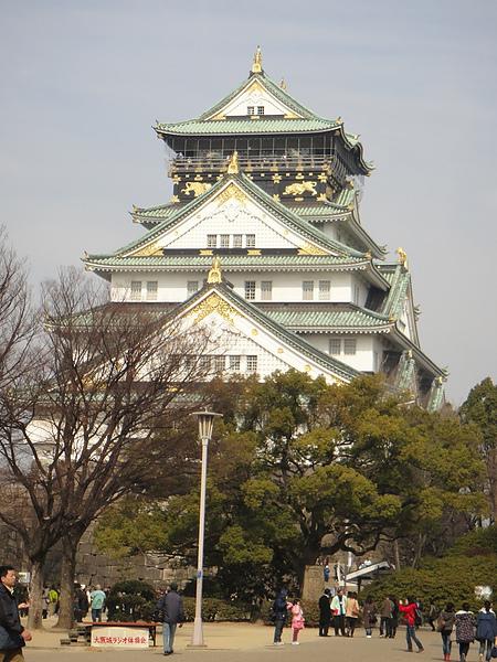 大阪城公園37.JPG