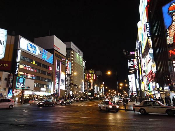 [札幌] 薄野09.JPG
