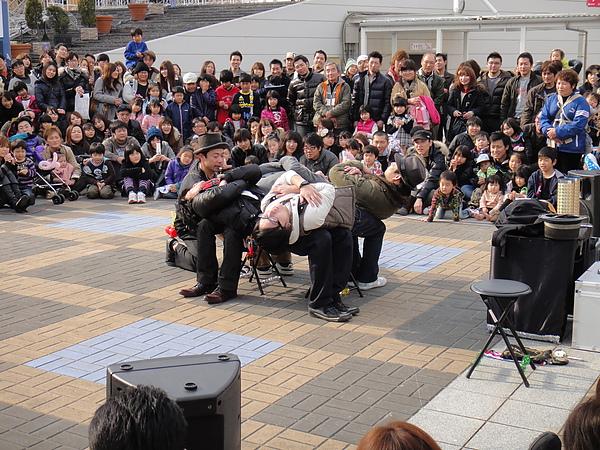 大阪港天保山12.JPG